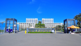 云南工程职业学院