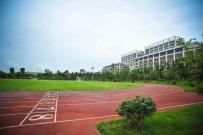 2018年云南工程职业学院单招录取名单