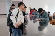 云南省高职(专科)院校单独考试招生拟录确认考生须知
